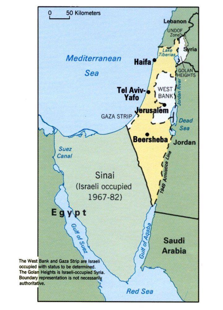 israel06