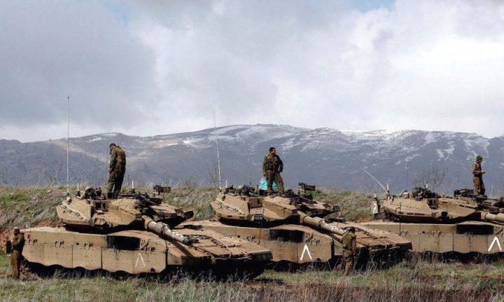 israeli-idf-merkava-3-tank-021-e1502286199288
