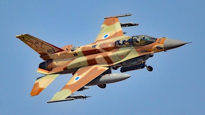 Israeli_Air_Force_F-16I_469_Tayeset_119_(IDFAF)__Bat_(Ha'_Atalef)__(28649997154)