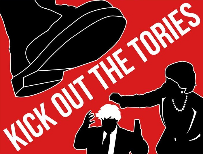 Kick-out-the-Tories