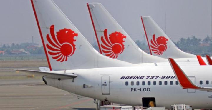 Lion_Air_737-900ER