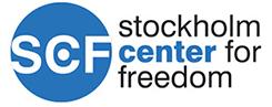 Logo245.97