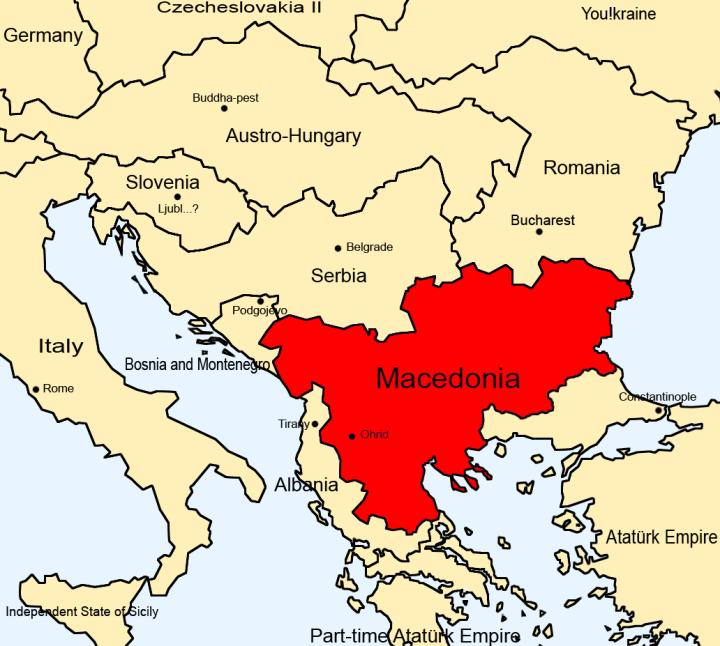 Map_of_macedonia
