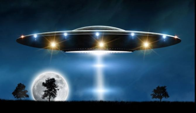 mothership-ufo-signals-670x388