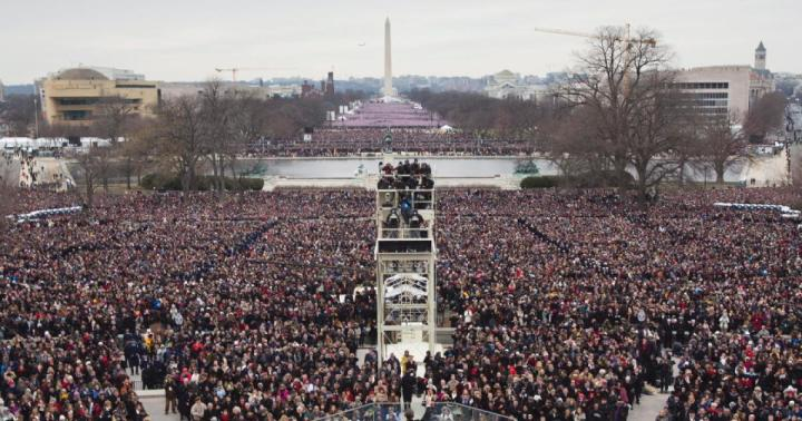 president-barack-obama-inauguration-day