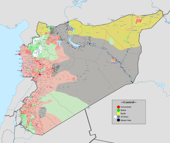Syrian_civil_war_April_15