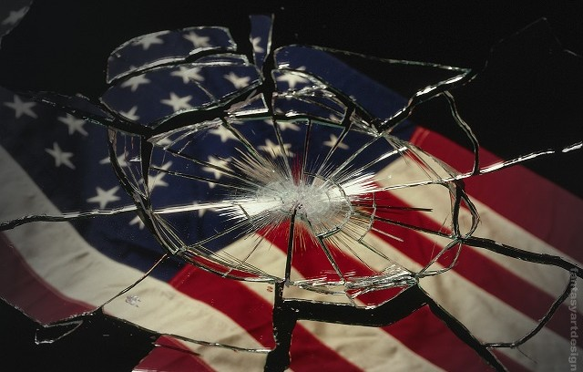 us-flag-broken-glass1-e1452849065368