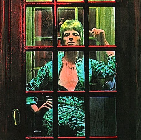 ziggy72phonebox
