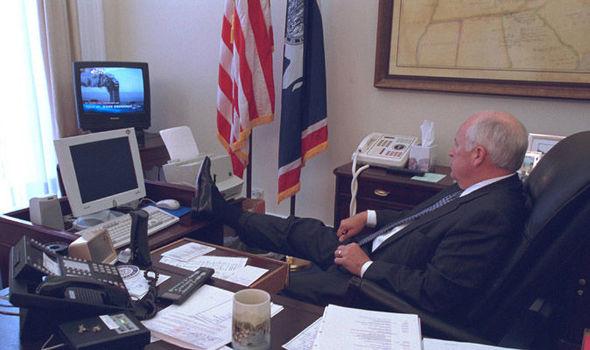 9-11-White-House-terror-attack-593722