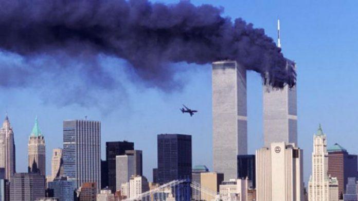 911-john-lear-planes-twin-towers-696x392