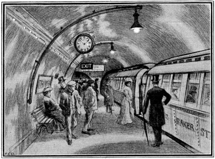 baker-street-station-19061