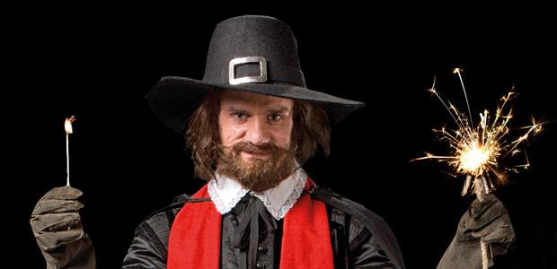guy-fawkes-south-bank-london_0