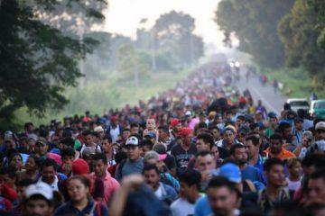 migrant-caravan-e1540320092612-360x240