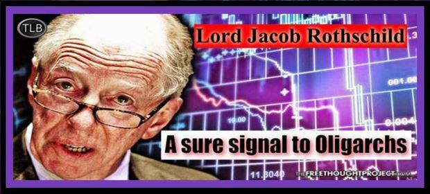 Rothschild-dumps-feat-8-30-17.jpg