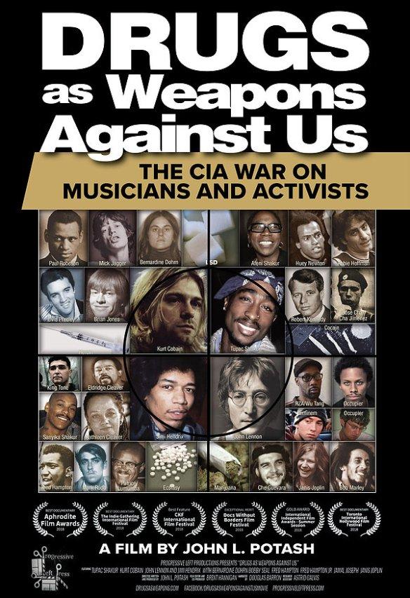 https://blogfactorycouk.files.wordpress.com/2019/01/drugsasweaponsagainstus-poster-924-web_j.jpg