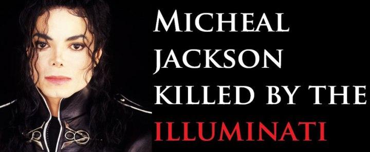 the-illuminati-killed-michael-jackson
