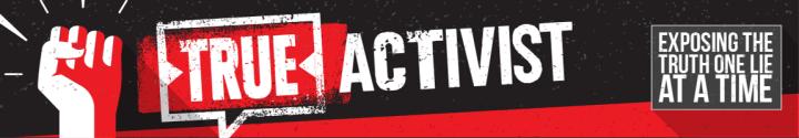 True-Activist-header-1150X200-1.png