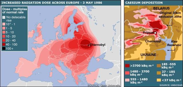 zz Chernobyl2.jpg