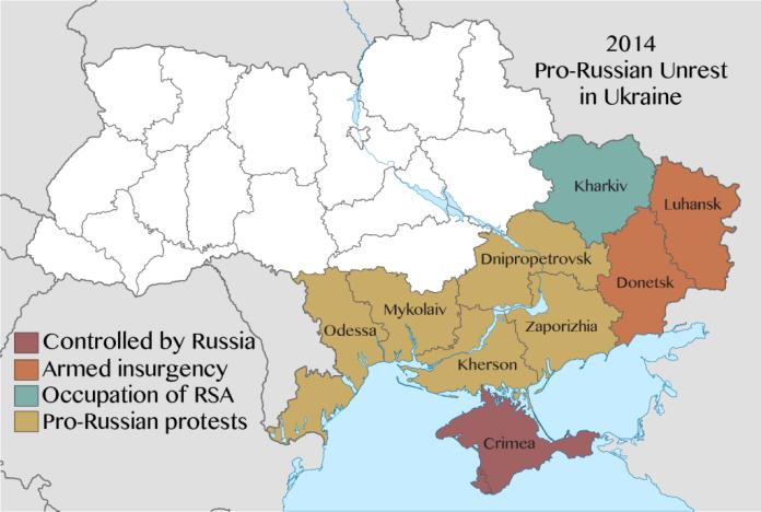 https://blogfactorycouk.files.wordpress.com/2021/04/2014_pro-russian_unrest_in_ukraine.png?w=1024&resize=696%2C468