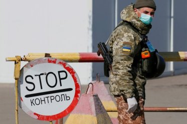 2020-03-17T172153Z_1735282055_RC2TLF9GNTGK_RTRMADP_3_HEALTH-CORONAVIRUS-UKRAINE-EAST